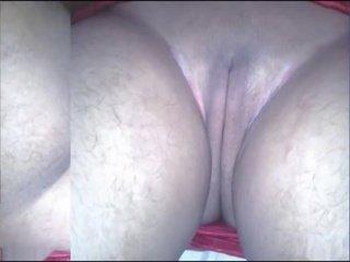 Ασιάτης/ισσα γυμνές σεξ