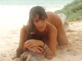 Ashlynn Brooke porno elokuvaa