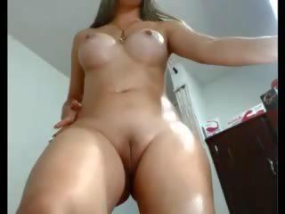 brazil lányok szex videók
